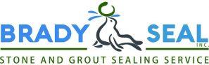 Brady Seal Inc.